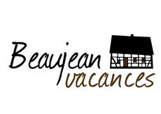 Beaujean Vacances