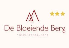 Hotel De Bloeiende Berg