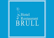 Hotel Brull
