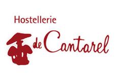 Hotellerie de Cantarel
