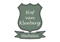 Hof van Kleeberg