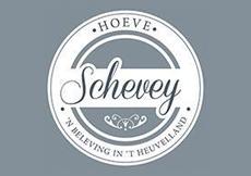 Hoeve Schevey