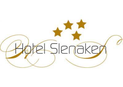 Best Western Slenaken