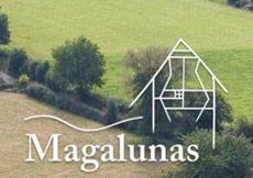 Magalunas
