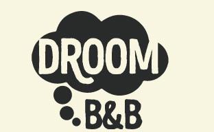 B&B Droom